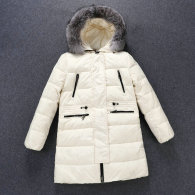 Moncler Down Jacket Women (134)