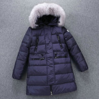 Moncler Down Jacket Women (132)