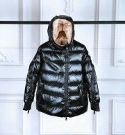 Moncler Down Jacket Women (159)