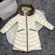 Moncler Down Jacket Women (147)