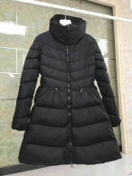 Moncler Down Jacket Women (136)