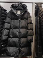 Moncler Down Jacket Women (146)