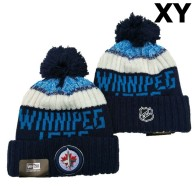 NHL Winnipeg Jets Beanies (1)