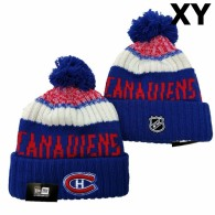 NHL Montreal Canadians Beanies (1)