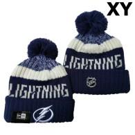 NHL Tampa Bay Lightning Beanies (1)
