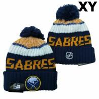 NHL Buffalo Sabres Beanies (1)