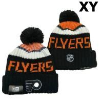 NHL Philadelphia Flyers Beanies (1)