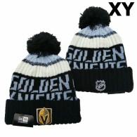 NHL Vegas Golden Knights Beanies (2)
