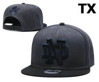 NCAA Notre Dame Fighting Irish Snapback Hat (1)