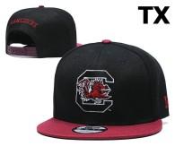 NCAA South Carolina Gamecocks Snapback Hat (13)