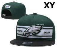 NFL Philadelphia Eagles Snapback Hat (211)