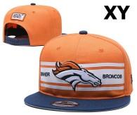 NFL Denver Broncos Snapback Hat (299)