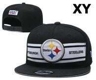 NFL Pittsburgh Steelers Snapback Hat (244)