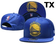 NBA Golden State Warriors Snapback Hat (343)