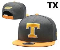 NCAA Tennessee Volunteers Snapback Hat (1)