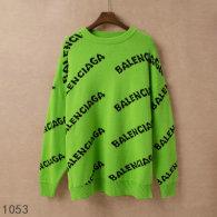 Balenciaga sweater S-XXL (8)