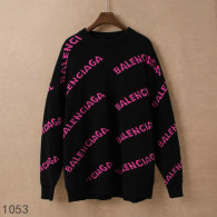 Balenciaga sweater S-XXL (20)