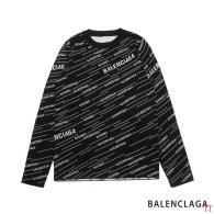 Balenciaga sweater S-XXL (3)