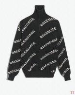 Balenciaga sweater M-XXL (3)