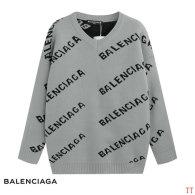 Balenciaga sweater S-XXL (6)