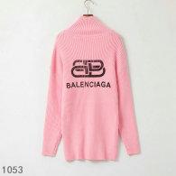 Balenciaga sweater S-XXL (7)