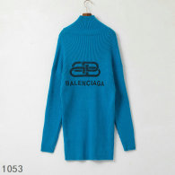 Balenciaga sweater S-XXL (11)