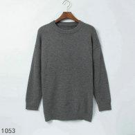 Balenciaga sweater S-XXL (17)