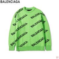 Balenciaga sweater M-XXL (5)