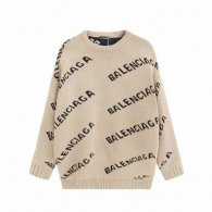 Balenciaga sweater S-XXL (16)