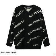 Balenciaga sweater S-XXL (2)