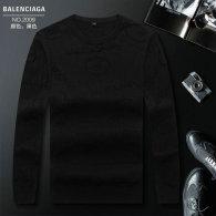 Balenciaga sweater L-XXXXL (2)