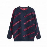 Balenciaga sweater S-XXL (18)