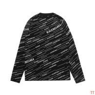 Balenciaga sweater S-XXL (5)
