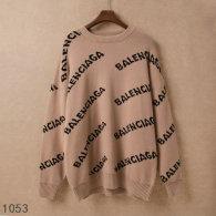 Balenciaga sweater S-XXL (14)