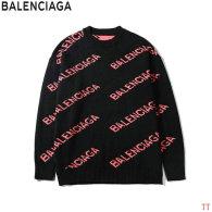 Balenciaga sweater M-XXL (6)