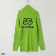 Balenciaga sweater S-XXL (15)