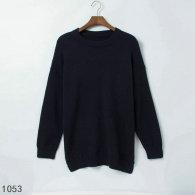 Balenciaga sweater S-XXL (13)