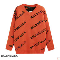 Balenciaga sweater S-XXL (4)