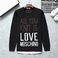 Moschino sweater M-XXL (2)