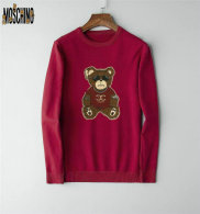 Moschino sweater M-XXXL (24)