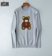 Moschino sweater M-XXXL (23)