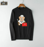 Moschino sweater M-XXXL (12)