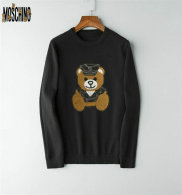 Moschino sweater M-XXXL (17)