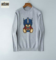 Moschino sweater M-XXXL (4)