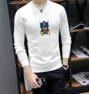 Moschino sweater M-XXXL (1)