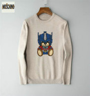 Moschino sweater M-XXXL (8)