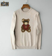 Moschino sweater M-XXXL (25)