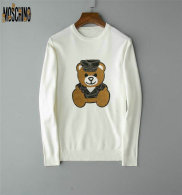 Moschino sweater M-XXXL (21)