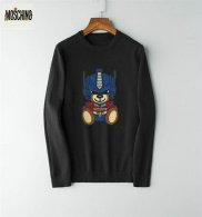 Moschino sweater M-XXXL (2)