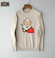Moschino sweater M-XXXL (15)